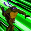 Аватары по Черепашкам Ниндзя - черепашки ниндзя аватар 2003 донателло 2.png