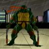 Аватары по Черепашкам Ниндзя - черепашки ниндзя аватар 2003 микеланджело 73.png