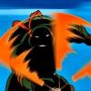 Аватары по Черепашкам Ниндзя - черепашки ниндзя аватар 2003 микеланджело 71.jpg
