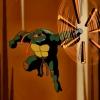 Аватары по Черепашкам Ниндзя - черепашки ниндзя аватар 2003 микеланджело 70.jpg