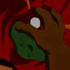 Аватары по Черепашкам Ниндзя - черепашки ниндзя аватар 2003 микеланджело 68.png