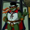 Аватары по Черепашкам Ниндзя - черепашки ниндзя аватар 2003 микеланджело 65.png