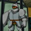Аватары по Черепашкам Ниндзя - черепашки ниндзя аватар 2003 микеланджело 64.png