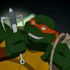 Аватары по Черепашкам Ниндзя - черепашки ниндзя аватар 2003 микеланджело 63.png