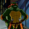 Аватары по Черепашкам Ниндзя - черепашки ниндзя аватар 2003 микеланджело 60.png