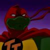 Аватары по Черепашкам Ниндзя - черепашки ниндзя аватар 2003 микеланджело 58.png