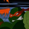 Аватары по Черепашкам Ниндзя - черепашки ниндзя аватар 2003 микеланджело 54.png