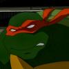 Аватары по Черепашкам Ниндзя - черепашки ниндзя аватар 2003 микеланджело 47.png