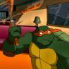Аватары по Черепашкам Ниндзя - черепашки ниндзя аватар 2003 микеланджело 45.png