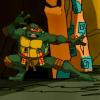Аватары по Черепашкам Ниндзя - черепашки ниндзя аватар 2003 микеланджело 26.png