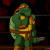 Аватары по Черепашкам Ниндзя - черепашки ниндзя аватар 2003 микеланджело 19.png