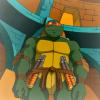 Аватары по Черепашкам Ниндзя - черепашки ниндзя аватар 2003 микеланджело 16.png