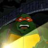 Аватары по Черепашкам Ниндзя - черепашки ниндзя аватар 2003 микеланджело 10.png