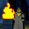 Аватары по Черепашкам Ниндзя - черепашки ниндзя аватар 2003 микеланджело 8.png