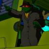 Аватары по Черепашкам Ниндзя - черепашки ниндзя аватар 2003 микеланджело 5.png