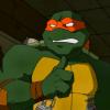 Аватары по Черепашкам Ниндзя - черепашки ниндзя аватар 2003 микеланджело 50.png