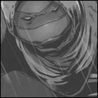 Аватары по Черепашкам Ниндзя - черепашки ниндзя аватар 4.png