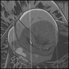 Аватары по Черепашкам Ниндзя - черепашки ниндзя аватар 2.png