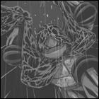 Аватары по Черепашкам Ниндзя - черепашки ниндзя аватар 1.png