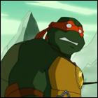 Аватары по Черепашкам Ниндзя - черепашки ниндзя 2003 аватар микеланджело.jpg