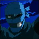 Аватары по Черепашкам Ниндзя - черепашки ниндзя 2003 аватар крысиный король.jpg