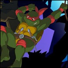 Аватары по Черепашкам Ниндзя - черепашки ниндзя 1987 аватар рафаэль.jpg