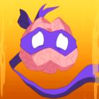 Аватары по Черепашкам Ниндзя - Донателло 3.png
