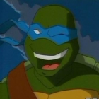 Аватары по Черепашкам Ниндзя - Леонардо 2.jpg