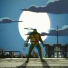 Аватары по Черепашкам Ниндзя - Леонардо 5.jpg