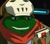 Аватары по Черепашкам Ниндзя - Рафаэль 3.jpg