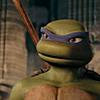 Аватары по Черепашкам Ниндзя - Донателло1.png
