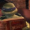 Аватары по Черепашкам Ниндзя - Донателло2.png