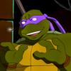 Аватары по Черепашкам Ниндзя - Донателло3.png