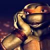 Аватары по Черепашкам Ниндзя - Микеланджело2.png