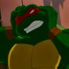Аватары по Черепашкам Ниндзя - Рафаэль.png