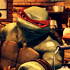 Аватары по Черепашкам Ниндзя - Рафаэль2.png
