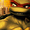 Аватары по Черепашкам Ниндзя - Рафаэль3.png
