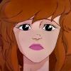 Аватары по Черепашкам Ниндзя - Эйприл.png