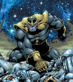 Параллели с другими проектами - Thanos.jpg