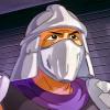 Аватары по Черепашкам Ниндзя - Шреддер 1987.png
