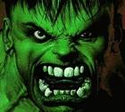 Аватары - hulk-7.jpg