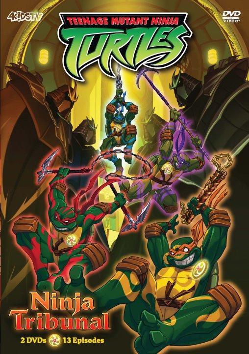 Черепашки Ниндзя 5 сезон Трибунал Ниндзя Ninja Tribunal  - TMNT_4kids-ninja-tribunal.jpg