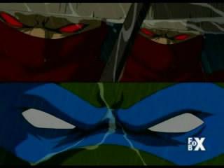 Скриншоты из мультиков - элита vs леонардо.jpg