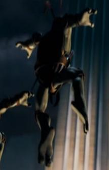 Скриншоты из мультиков - 2 Микеланджело.jpg