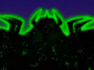 Скриншоты из мультиков - 2 черепашки ниндзя.jpg