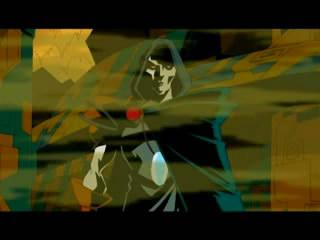 Скриншоты из мультиков - 5 черепашки ниндзя.jpg