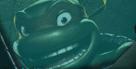 Каким должен быть облик Черепах в новом фильме 2014 ? Ваш выбор. - mike_tmnt_2007.png