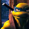 Аватары по Черепашкам Ниндзя - Лео.png