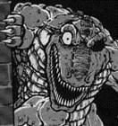 Аватары по Черепашкам Ниндзя - кожеголовый.jpg