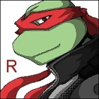 Аватары по Черепашкам Ниндзя - x_7c922336.jpg